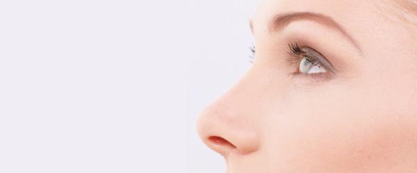 鼻骨削り(整鼻術)